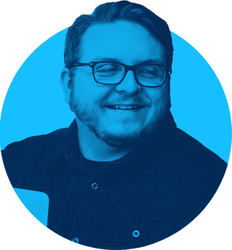Tommy Day | Indianapolis Freelance WordPress Developer